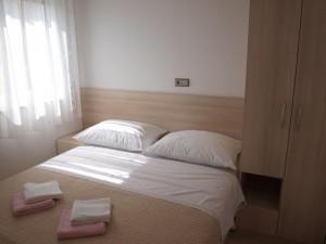 Apartman 3 Baska (10)