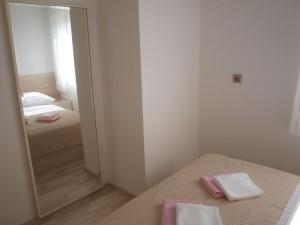 Apartman 3 Baska (11)