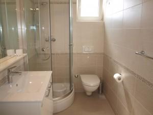 Apartman 3 Baska (133)