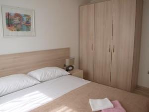 Apartman 3 Baska (15)
