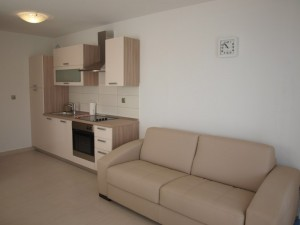 Apartman 3 Baska (7)
