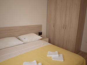 Apartman 4 Baska (13)