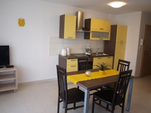 Apartman 4 Baska (6)