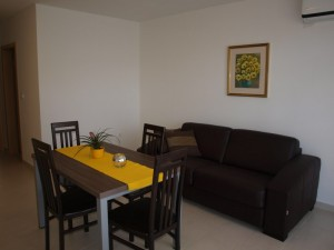 Apartman 4 Baska (7)
