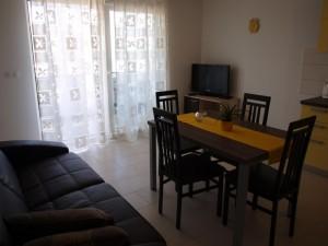 Apartman 4 Baska (8)