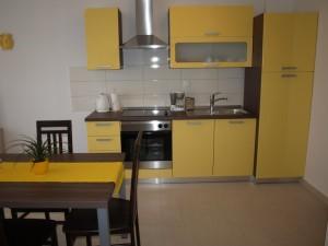 Apartman 4 Baska (9)