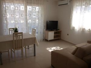 Apartman 5 (24)