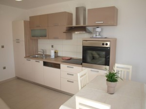 Apartman 5 (25)