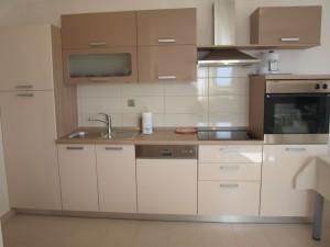 Apartman 5 (26)