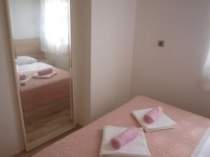Apartman 5 (28)