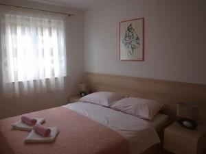 Apartman 5 (33)