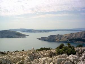 Baska aktivni odmor, setnice (15)
