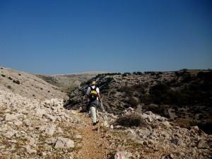 Baska aktivni odmor, setnice (21)