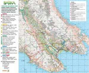 Baska aktivni odmor, setnice (25)
