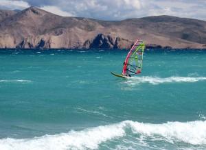 Baska aktivni odmor, setnice (8)