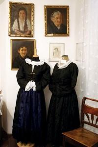 Muzej Baska