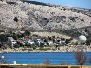 sea view baska (1)