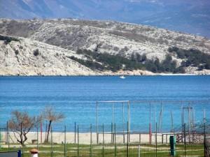 sea view baska (2)