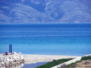 sea view baska (3)