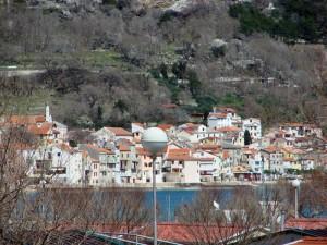 sea view baska (5)