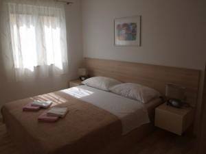 Apartman 3 Baska (14)