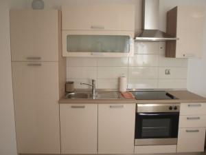 Apartman 3 Baska (8)