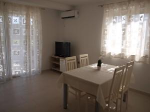 Apartman 3 Baska (9)