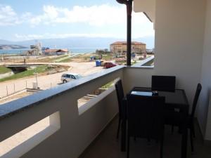 Apartman 4 Baska (1)