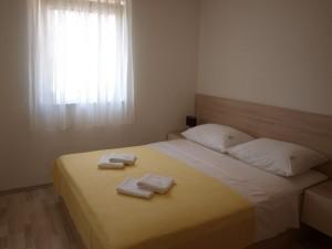 Apartman 4 Baska (12)