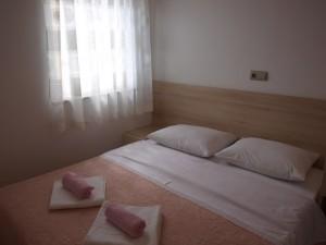 Apartman 5 (27)