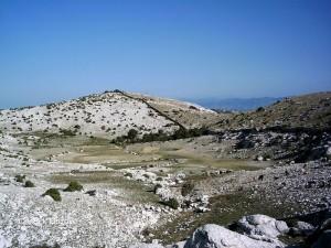 Baska aktivni odmor, setnice (12)