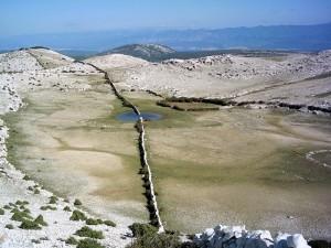 Baska aktivni odmor, setnice (13)