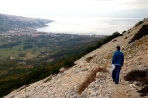 Baska aktivni odmor, setnice (17)