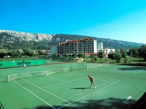 Baska aktivni odmor, setnice (26)