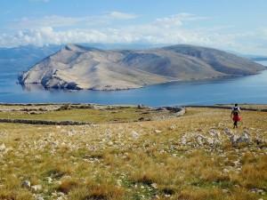 Baska aktivni odmor, setnice (9)